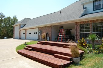 Carrollton TX General Contractor Services