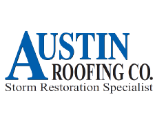 Carrollton TX Roofer